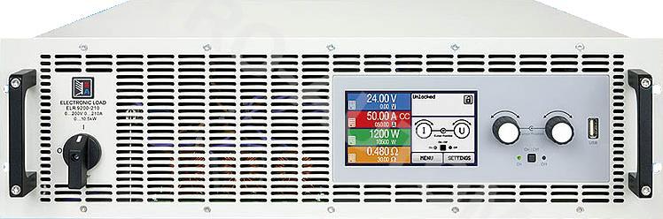 http://www.powel.ru/images/catalog/ElektroAutomatik/ELR-9000-3U.JPG