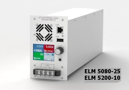 http://www.powel.ru/images/catalog/ElektroAutomatik/ELR5000.jpg