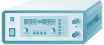 http://www.powel.ru/images/catalog/ElektroAutomatik/new_view/ps8080-60_dt_fmt.png