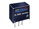 R-78Exx-1.0