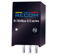 R-78Bxx-1.0(L)