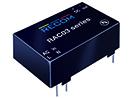 RAC03-SC