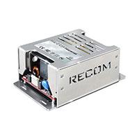 RACM150-S