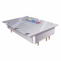 RPR30-11005S-B