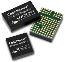 CoolPower