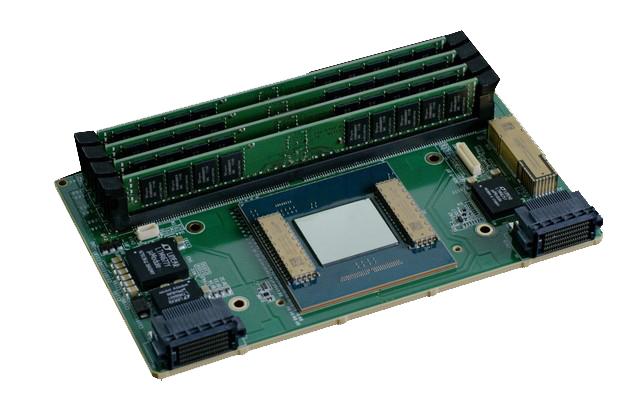 pezy-sc2 module.png